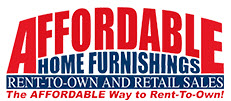 Affordable Home Furnishing