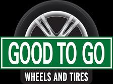 Good To Go Wheels and Tires