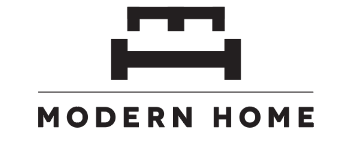 Modern home store
