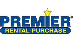 Premier Rental-Purchase