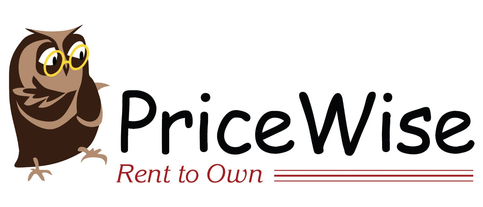 Pricewise Rent to Own